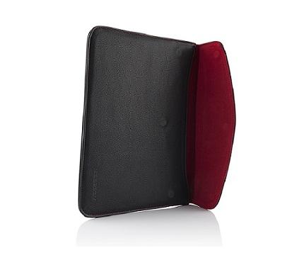 """Modecom obal na tablet PRESTIGE velikost 9,7"""", černý"""