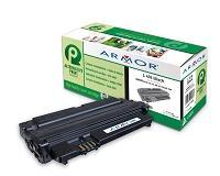 ARMOR toner pro Samsung ML-1910/2525/2850/4623, black, 2.500 str. (MLTD1052L)