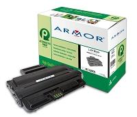 ARMOR toner pro Samsung ML-2855,SCX-4824/4828, black, 2.000 str. (MLTD2092S)