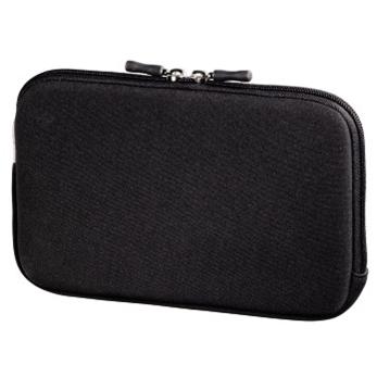 """Hama obal na tablet z neoprénu, 17,8 cm (7""""), černý"""