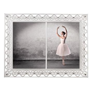 Hama portrétová galerie Wartburg, 2x 13x18 cm