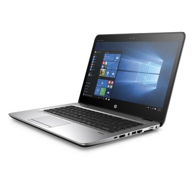 "HP EliteBook 840 G4 i5-7200U/8GB/256GB SSD SED + 2,5'' slot/14"" FHD/ backlit keyb /Win 10 Pro"