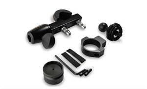 EVOLVEO kovový držák pro sportovní kamery