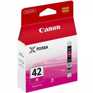 Canon cartridge CLI-42M Magenta (CLI42M)