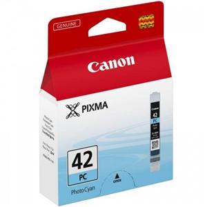 Canon cartridge CLI-42 PC (CLI42PC)