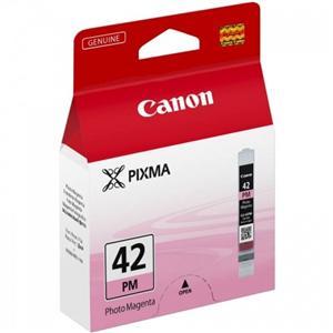 Canon cartridge CLI-42 PM (CLI42PM)
