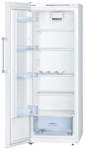 Chladnička Bosch KSV29NW30