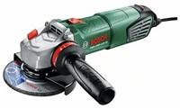 Bosch PWS 1000-125 CE - ZN