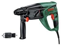 Bosch PBH 3000 FRE - ZN