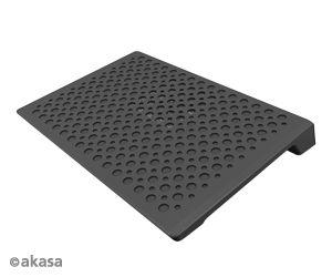 AKASA - Centaurus - NB podložka - 8 cm fan