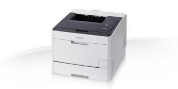 Canon i-SENSYS LBP7210Cdn - A4/LAN/Duplex/20ppm/9600x600/color/USB
