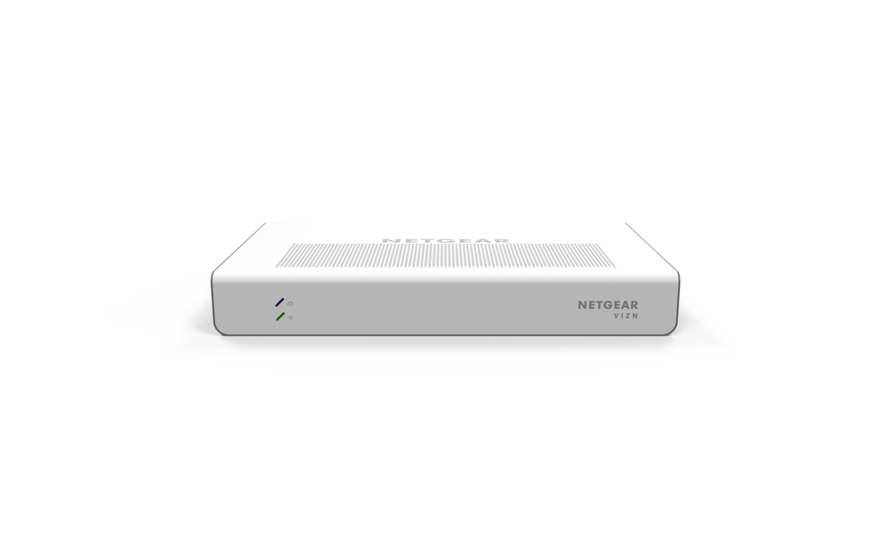 Netgear INSIGHT APP 1G-10P-POE+ CLOUD Switch 130W 2xSFP rack (GC510P)