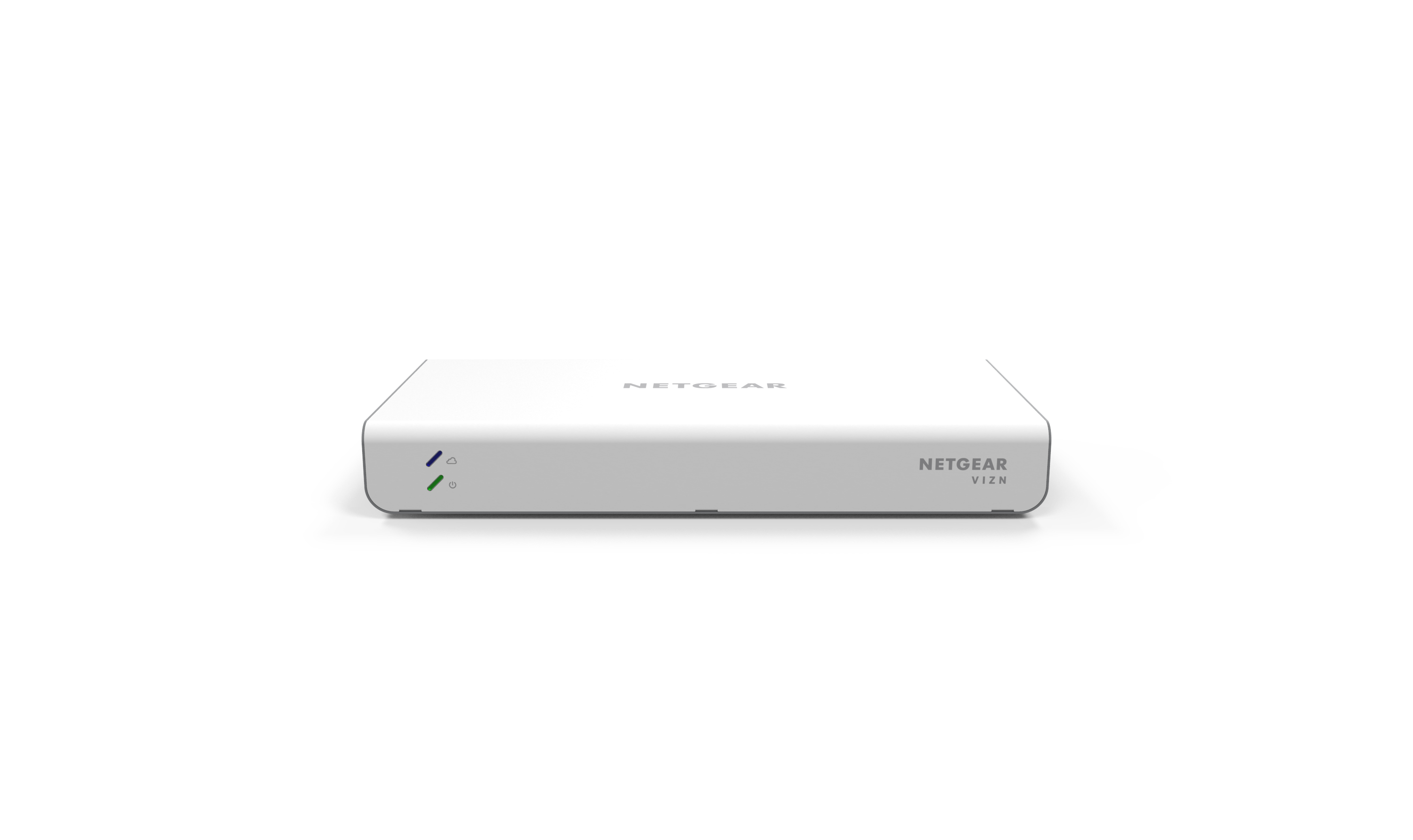 Netgear INSIGHT APP 1G-10 CLOUD Switch 2xSFP (GC110)