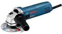 Bosch GWS 850C, Professional, Úhlová bruska