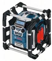 Bosch GML 50, Professional