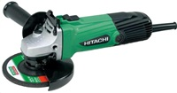 HITACHI G13STA Úhlová bruska 125mm,600W