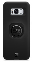 Quad Lock Case - Samsung Galaxy S8 - Kryt mobilního telefonu