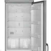 FAGOR FCT-687 BX chladnička kombinovaná