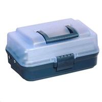 MAGG Plastový box 336x198x165mm
