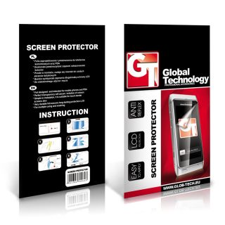 GT ochranná folie pro Samusng P3100 Galaxy Tab 2 7.0