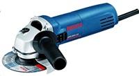 Bosch GWS 850CE, Professional, Úhlová bruska