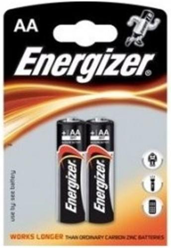 Baterie Energizer LR6/2 2xAA