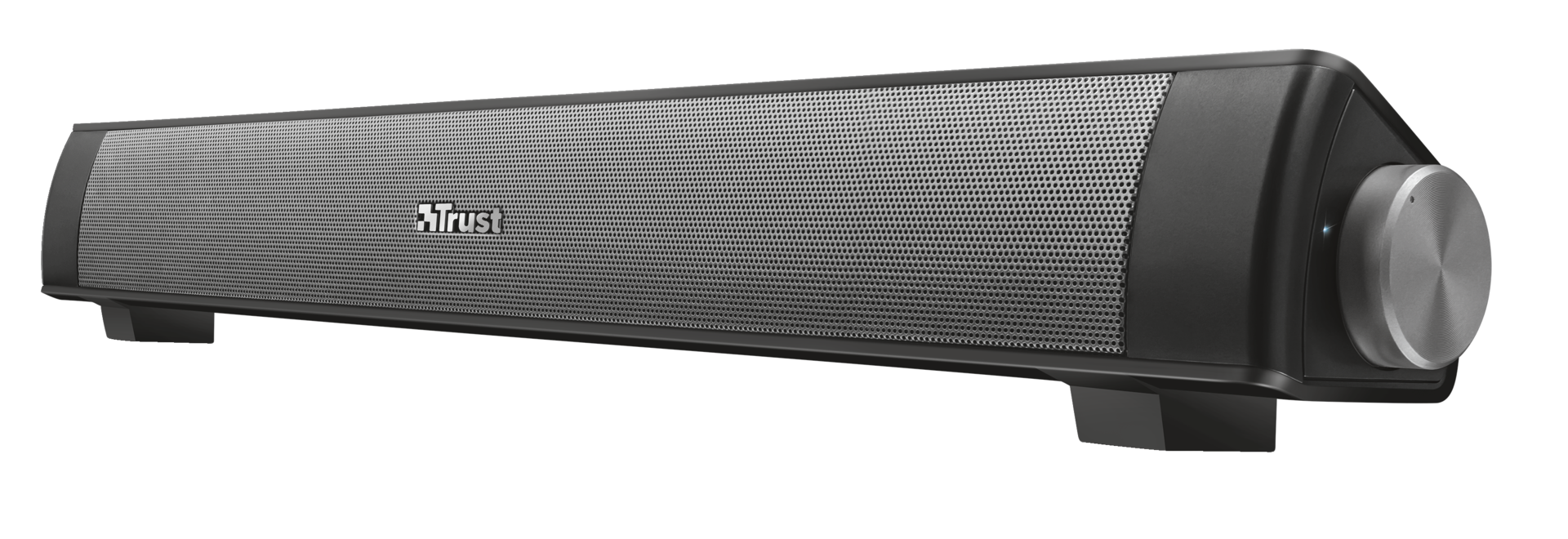 TRUST Lino Bluetooth Wireless Soundbar Speaker