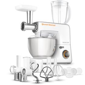 STM 3700WH Kuchyňský robot SENCOR