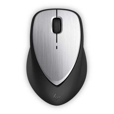 HP myš ENVY 500