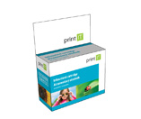 PRINT IT HP C9352, No. 22 DJ3920/3940 PSC1410
