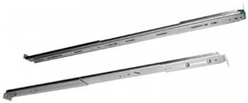 Rack Slide Rail Kit for 1U series models