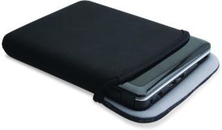 Kensington pouzdro pro Netbooky do velikosti 10'', oboustranné