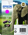 Inkoust Epson T2423 magenta | 4,6 ml | XP-750/850