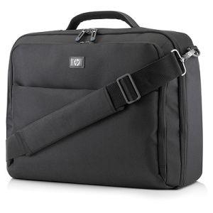 """HP Professional Slim Top Load 17,3"""""""
