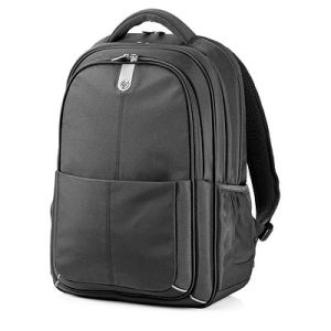 "HP 15,6"" Batoh Professional Backpack černá"