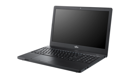 "Fujitsu LIFEBOOK A555/i3-5005U/4GB/500GB HD/DRW/HD 5500/15,6""HD/Win10Home"