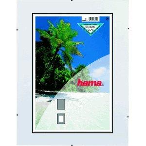 Rámeček Hama Clip-Fix NG 30x45 bezrámový