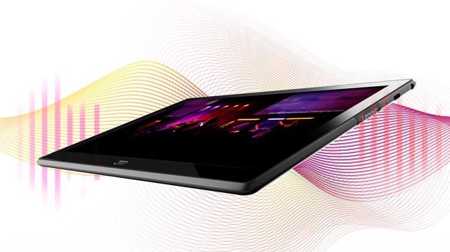 Lenovo TAB4 10 PLUS LTE OC Snapdragon 2,00GHz/4GB/64GB/10,1 FHD/IPS/multitouch/Dolby Atmos/Android 7 černá ZA2R0021CZ