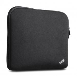 """Lenovo pouzdro ThinkPad/IdeaPad 11"""" Fitted Reversible Sleeve"""