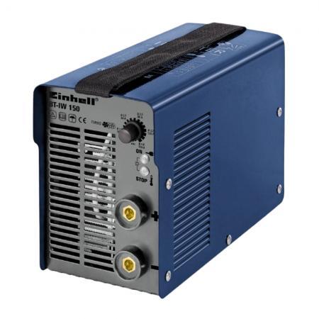 Invertor Einhell BT-IW 150
