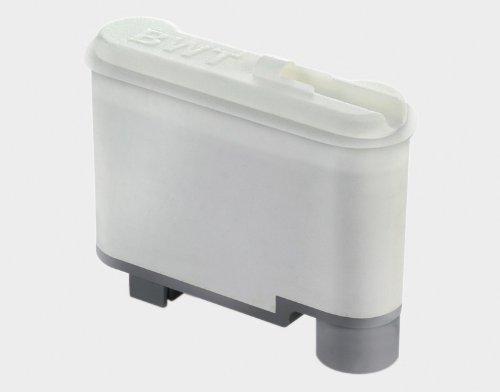 Vodní filtr Severin ZB 8699