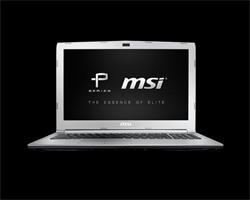 "MSI PL62 7RC-056XCZ 15,6"" FHD /i5-7300HQ/MX150 2GB/8GB/1TB/Gigabit LAN/NoOS"