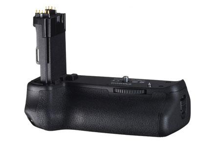 Canon BG-E13 - battery grip pro EOS 6D