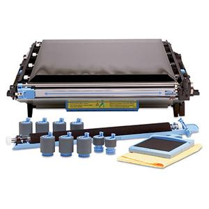 HP C8555A Image transfer kit pro CLJ 9500