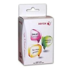 Xerox alternativní INK pro Epson (T2701 / No27), WF-3620, 3640, 7110, 7610, 7620 (black , 14ml)