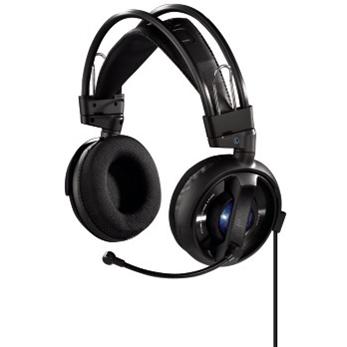 uRage USB gamingový headset xPlode Evo.,černý