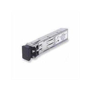 HPE X120 1G SFP LC SX Transceiver