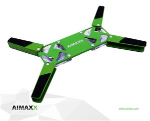 AIMAXX eNViXtra NCP 1 (Notebook Cooling Pad)