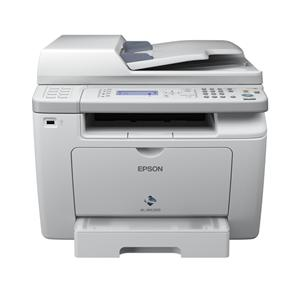Epson WorkForce AL-MX200DNF, 30 str/min LAN, Dup