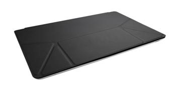 ASUS Acc. ME400 PAD-12 TRANSLEEVE VIVO/BK černá